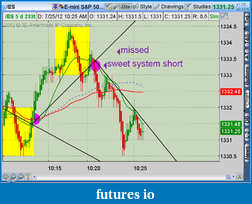 Click image for larger version  Name:2012-07-25-TOS_CHARTS.png-7.png Views:38 Size:50.9 KB ID:82555