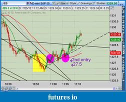 Click image for larger version  Name:2012-07-25-TOS_CHARTS.png-1.png Views:38 Size:60.6 KB ID:82581