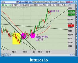 Click image for larger version  Name:2012-07-25-TOS_CHARTS.png-3.png Views:32 Size:58.7 KB ID:82583