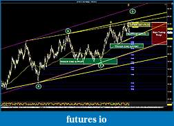 Crude Oil trading-dx-89-1.jpg