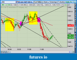 Click image for larger version  Name:2012-07-26-TOS_CHARTS.png-4.png Views:27 Size:57.5 KB ID:82735