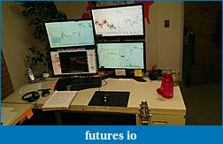 What do your trading desks look like?  Show us your trading battlestation-imag0612.jpg