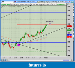 Click image for larger version  Name:2012-07-26-TOS_CHARTS.png-1.png Views:35 Size:58.0 KB ID:82786