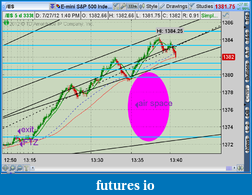 Click image for larger version  Name:2012-07-27-TOS_CHARTS.png-2.png Views:32 Size:61.9 KB ID:82911