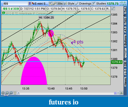 Click image for larger version  Name:2012-07-27-TOS_CHARTS.png-4.png Views:24 Size:60.7 KB ID:82913