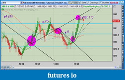 Click image for larger version  Name:2012-07-27-TOS_CHARTS.png-5.png Views:23 Size:64.0 KB ID:82917
