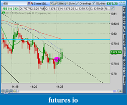 Click image for larger version  Name:2012-07-27-TOS_CHARTS.png-7.png Views:21 Size:42.0 KB ID:82923