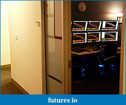 What do your trading desks look like?  Show us your trading battlestation-p1000940.jpg