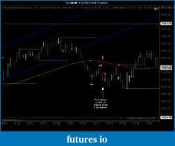 eric J's indicator free Emini journal-7-20-09-trade-2.jpg
