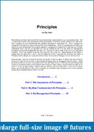 Webinar: Jack Schwager of Market Wizards-bridgewater-associates-ray-dalio-principles.pdf