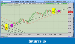 the easy edge for beginner traders-2012-08-01-tos_charts.png-2.png