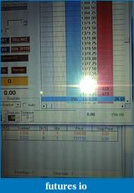 the easy edge for beginner traders-2012-08-01_14-07-42_419.jpg