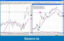 J's Trading Journal-crude-18th.png
