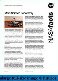 Mars Science Lab and Mars Curiosity landing-msl_fact_sheet-20100916.pdf