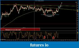 Crude Oil trading-cl-09-12-10-range-8_6_2012-price-action.jpg