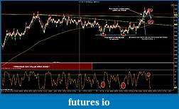 Crude Oil trading-cl-09-12-10-range-8_6_2012-first-trade.jpg