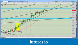 the easy edge for beginner traders-2012-08-07-tos_charts.png-3.png