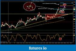 Crude Oil trading-cl-09-12-10-range-07_08_2012-today-trade.jpg