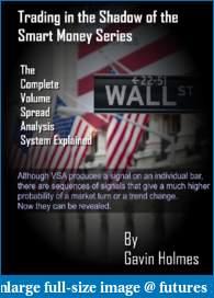 VSA for ThinkorSwim-vsa_system_explained.pdf