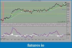 A CL Trading Journal-cl-09-12-150-tick-8_7_2012.jpg