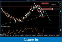 Crude Oil trading-cl-09-12-13-range-08_08_2012-first-trades.jpg