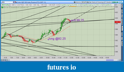 Click image for larger version  Name:2012-08-08-TOS_CHARTS.png-2.png Views:22 Size:64.2 KB ID:84118