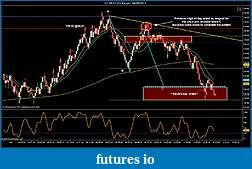 Crude Oil trading-cl-09-12-13-range-08_08_2012-ab-cd-pattern.jpg