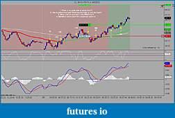 A CL Trading Journal-cl-09-12-150-tick-8_8_2012.jpg