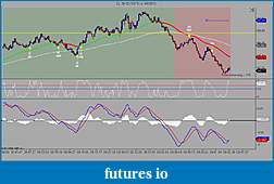 A CL Trading Journal-cl-09-12-150-tick-8_8_2012-2.jpg