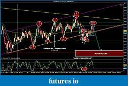 Crude Oil trading-cl-09-12-13-range-09_08_2012-crude-trading.jpg