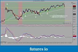 A CL Trading Journal-cl-09-12-150-tick-8_9_2012-1.jpg
