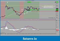 A CL Trading Journal-cl-09-12-150-tick-8_9_2012-2.jpg