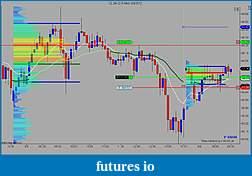 A CL Trading Journal-cl-09-12-5-min-8_9_2012.jpg