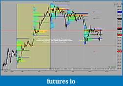 A CL Trading Journal-cl-09-12-5-min-8_10_2012.jpg