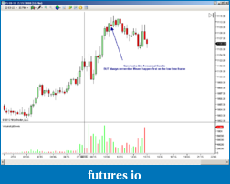 Trading PA Practice - trading the right edge-a15ex.png