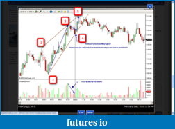 Trading PA Practice - trading the right edge-ewave.png