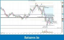 Wyckoff Trading Method-es-09-12-5-min-13_08_2012.jpg