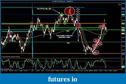 Crude Oil trading-cl-09-12-13-range-13_08_2012.jpg