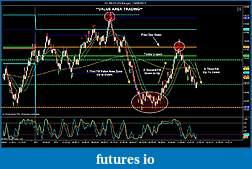 Crude Oil trading-cl-09-12-13-range-13_08_2012-vatrading.jpg