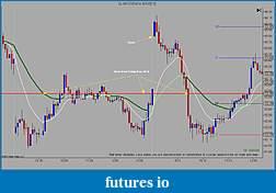 A CL Trading Journal-cl-09-12-5-min-8_13_2012.jpg