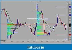 A CL Trading Journal-cl-09-12-5-min-8_13_2012-1.jpg