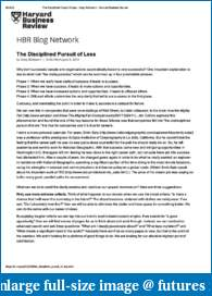 The PandaWarrior Chronicles-disciplined-pursuit-less-greg-mckeown-harvard-business-review.pdf