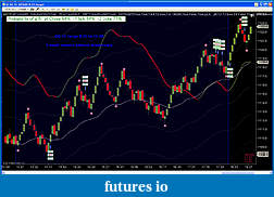 Eszter's EOT based journal - from SIM to real trading-febr19_ncepgold.jpg