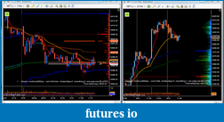 T For Trading-2012-08-16-11-33-57.png