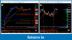 T For Trading-2012-08-17-11-53-37.png