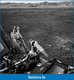 Click image for larger version  Name:mars-2.jpg Views:64 Size:602.1 KB ID:85634
