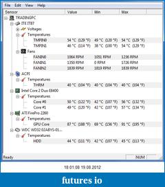 GPU: How Hot?-snag-19.08.2012-18.01.08.png