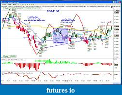 Eszter's EOT based journal - from SIM to real trading-febr22_eotme_euro.jpg