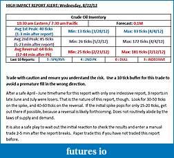 Crude Oil trading-crude-oil-news.jpg