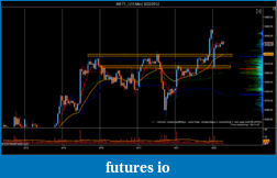 T For Trading-nifty_i-15-min-8_22_2012-2.png